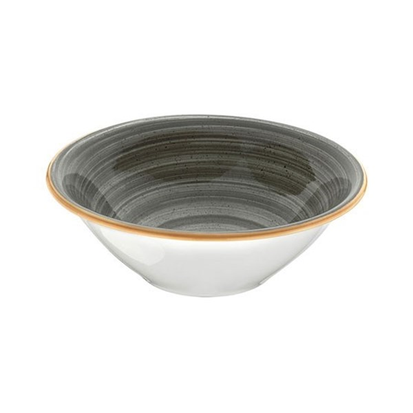 Picture of Bowl 16cm 400ml AURA SPACE