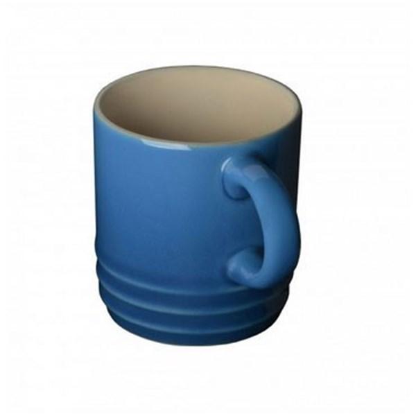 Picture of Taza espresso 70ml azul marsella