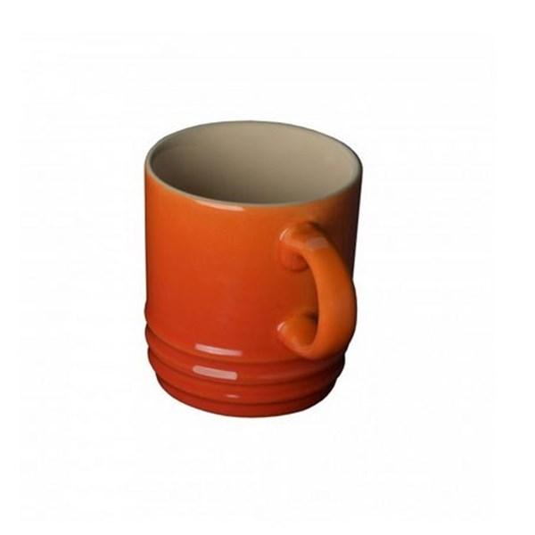 Picture of Taza espresso 70ml volcánico