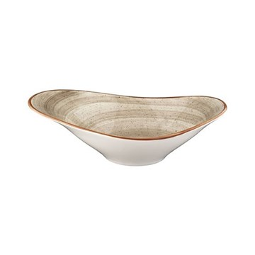 Imagen de Bowl 750ml 27cm AURA TERRAIN