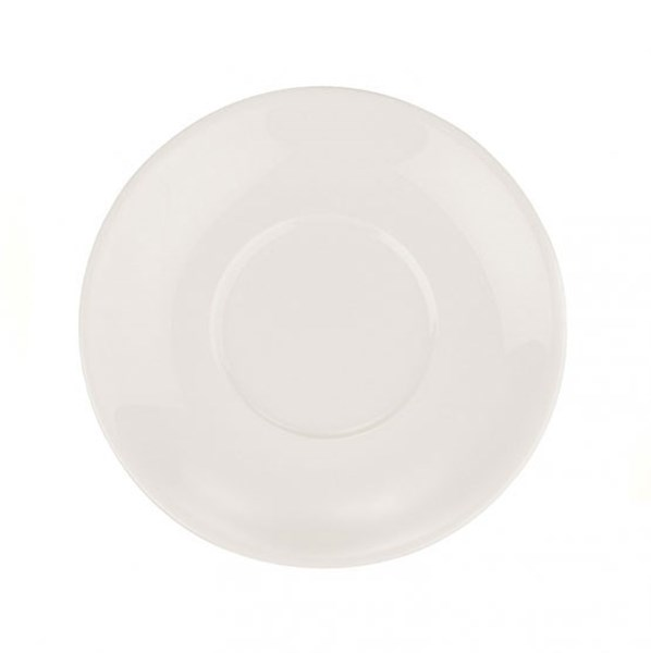 Picture of Plato 13cm blanco GOURMET