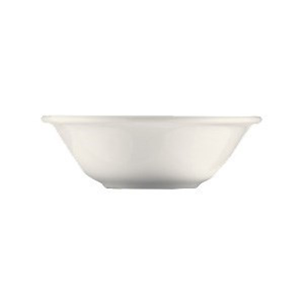 Picture of Bowl 400ml 16cm blanco GOURMET