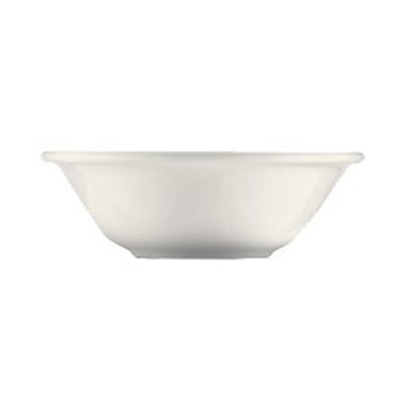 Picture of Bowl 900ml 20cm blanco GOURMET