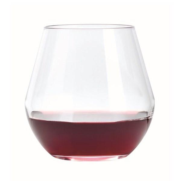 Picture of Vaso vino Canthare 420ml PRESTIGE