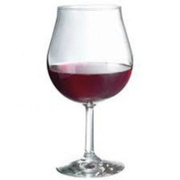 Imagen de Copa vino Charente 510ml CLASSIC