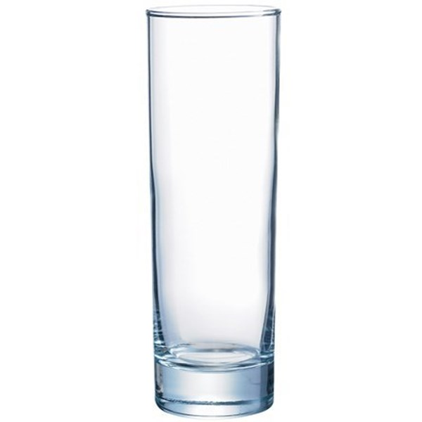 Picture of Vaso Dallas 280ml CLASSIC