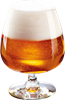 Picture of Copa Degustation 500ml CLASSIC