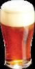 Picture of Vaso Tulip 290ml CLASSIC