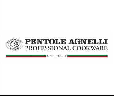 Foto para el fabricante. Agnelli