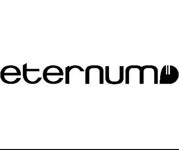 Foto para el fabricante. Eternum