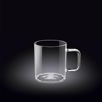 Imagen de Taza 250ml THERMO GLASS
