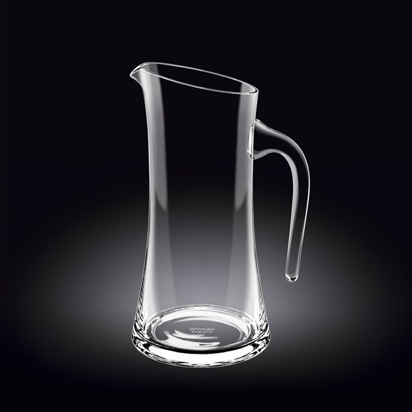 Picture of Jarra 1500ml THERMO GLASS