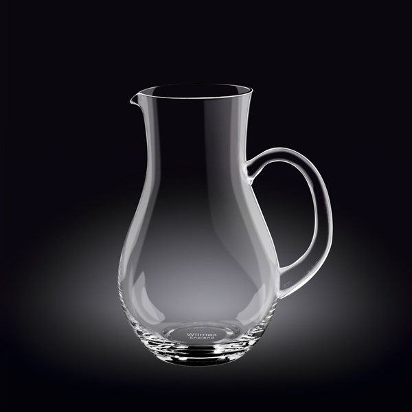 Picture of Jarra 1L THERMO GLASS