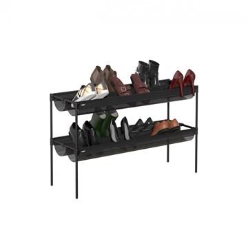 Imagen de Organizador zapatos SLING