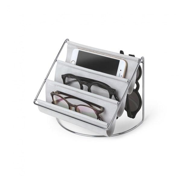 Picture of Organizador accesorios gris HAMMOCK