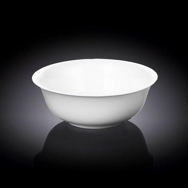 Picture of Bowl 15cm FINE