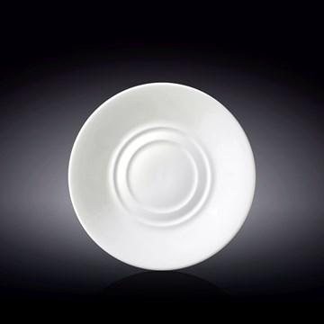 Imagen de Plato multiuso 14cm FINE