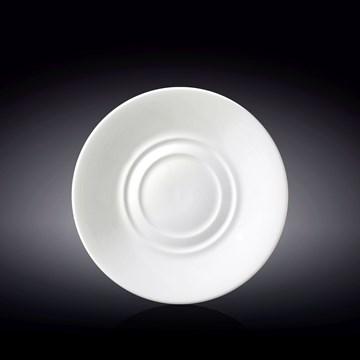 Imagen de Plato multiuso 15cm FINE