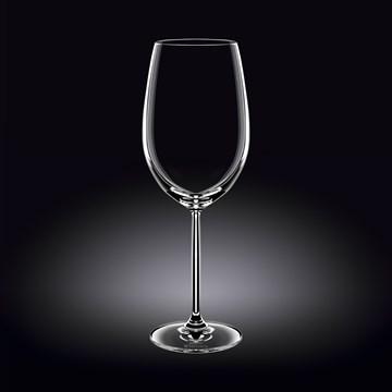 Imagen de Set 2 copas vino 770ml CRYSTALLINE C/R