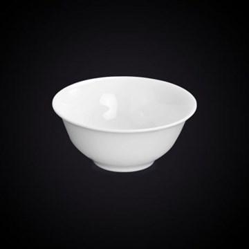 Imagen de Bowl 09.5cm FINE