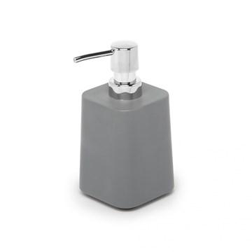 Imagen de Disepnsador jabón carbón SCILLAE