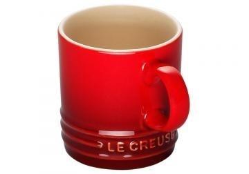 Imagen de Taza p/café espresso cereza 100ml