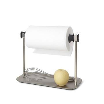 Imagen de Soporte papel cocina nickel LIMBO