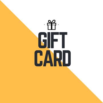 Imagen de Gift Card