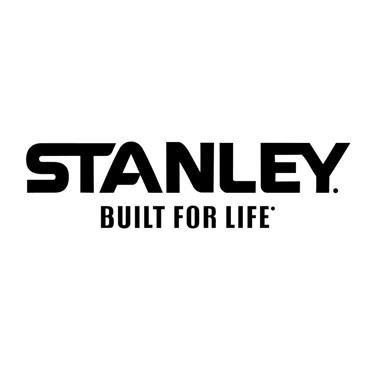Foto para el fabricante. Stanley