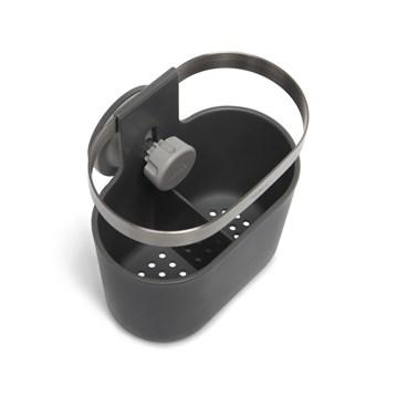 Imagen de Porta utensilios carbón HOLSTER