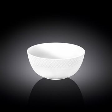 Imagen de Bowl 12cm JULIA