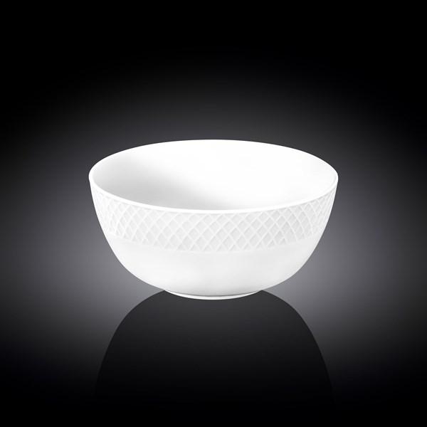 Picture of Bowl 16cm JULIA