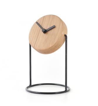 Imagen de Reloj Mesa