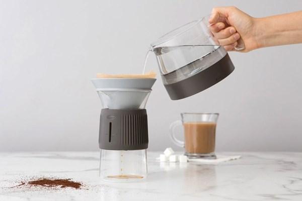 Imagen de categoría CAFÉ
