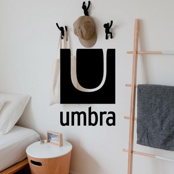 Imagen de categoría UMBRA