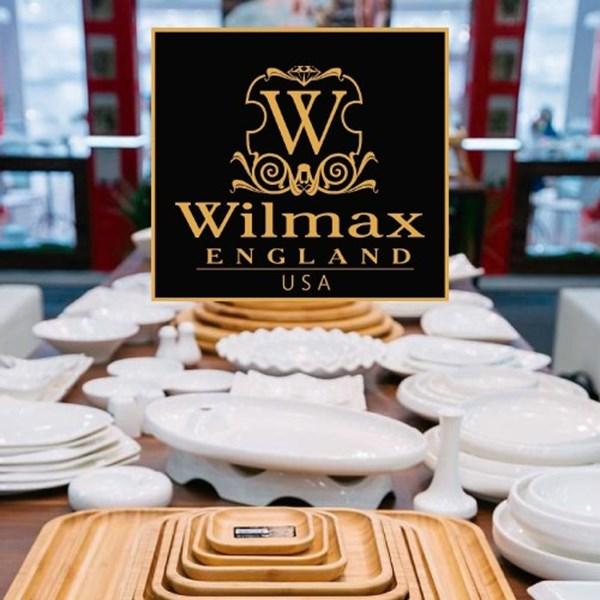 Imagen de categoría WILMAX